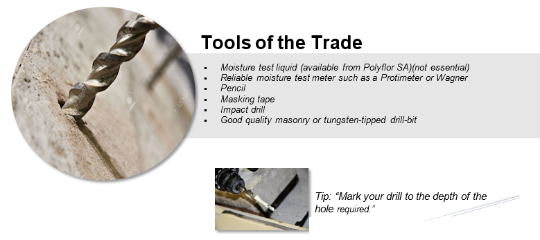 Tools_of_the_trade-1.png