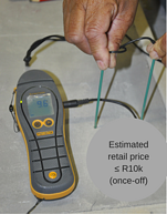Estimated retail price ≤ R10k (once-off) (5).png