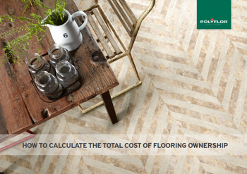 Total_cost_of_flooring_ownership.png