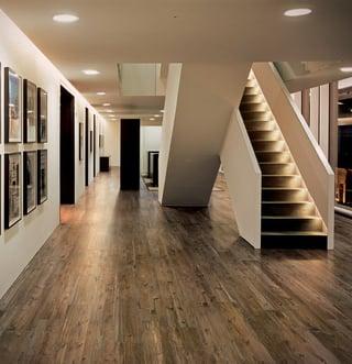 d8d19b508ba6936d7786b0ee8dc7769d--wood-tile-kitchen-wood-like-tile.jpg