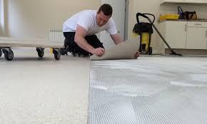 vinyl flooring installation tips