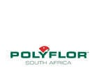 Polyflor South Africa
