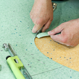 Are you a contractor looking to employ an experienced vinyl flooring installer-218869-edited