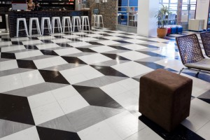 Polyflor News Specialists In Vinyl Flooring Protection