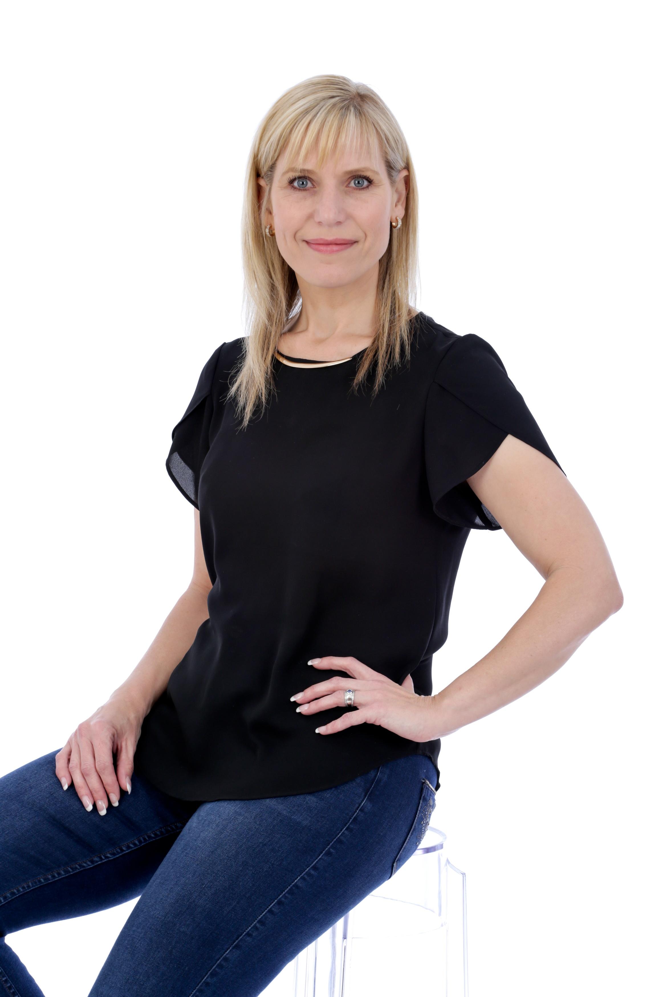 Nelia Garcia