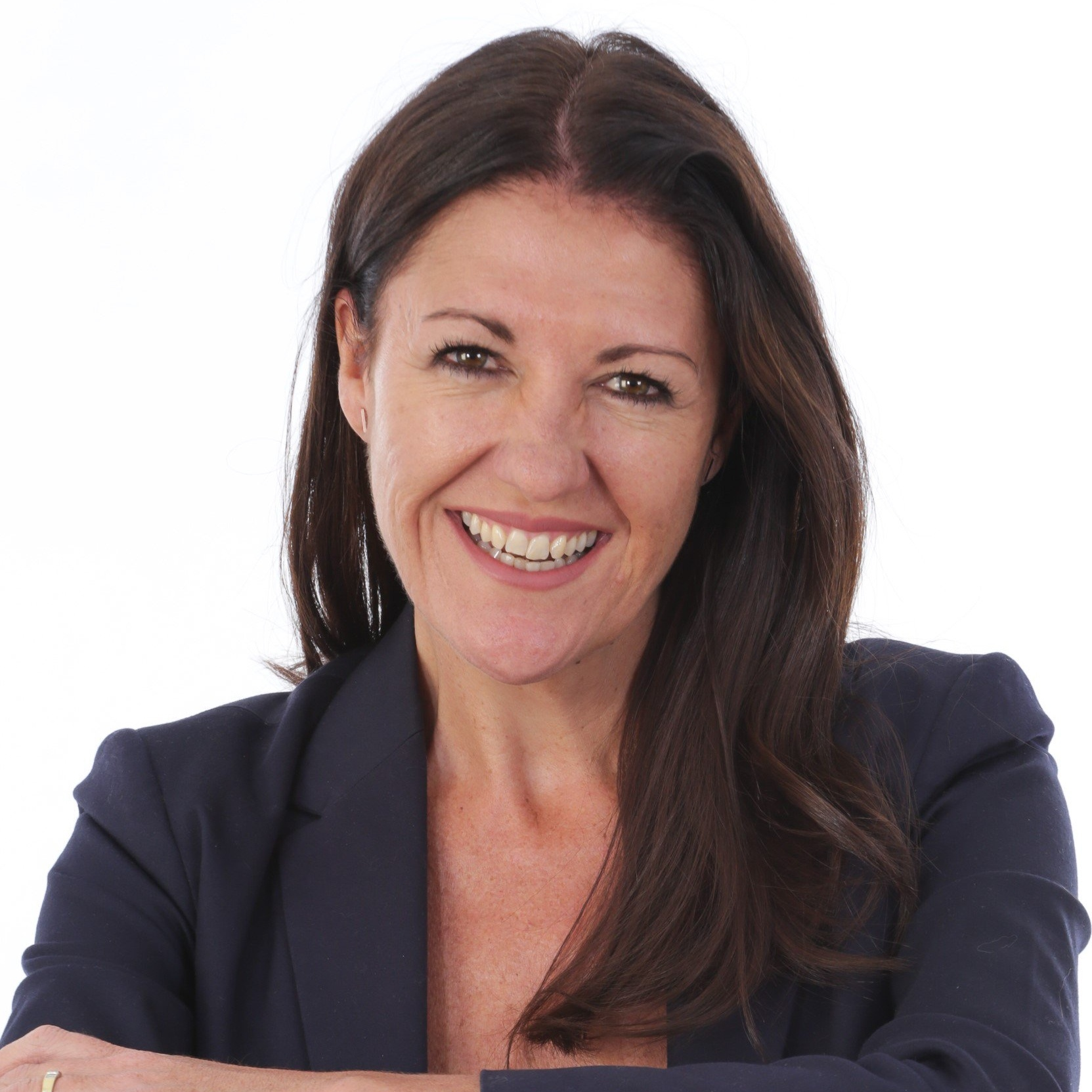 Wendy Mitrovich