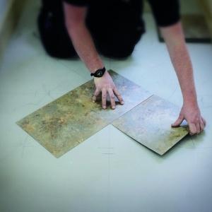 Training-School-Image-LVT-Floorlaying-3_Miscellaneous (1)-411026-edited