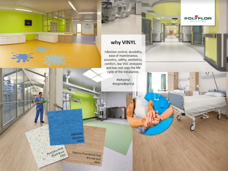 Polyflor_why_vinyl_in_a_hospital_mood_board.png